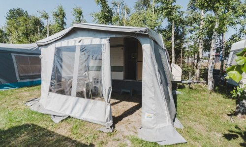 /thumbs/fit-500x300/2019-01::1547832334-camping-keja-15-of-158.jpg