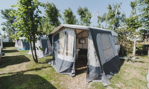 /thumbs/fit-500x300/2019-01::1547832335-camping-keja-16-of-158.jpg