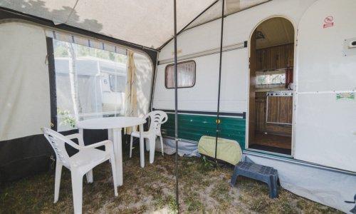 /thumbs/fit-500x300/2019-01::1547832337-camping-keja-17-of-158.jpg