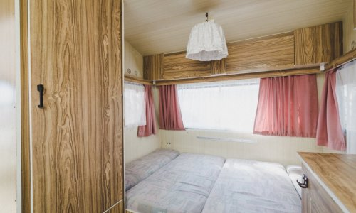 /thumbs/fit-500x300/2019-01::1547832342-camping-keja-20-of-158.jpg