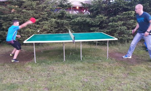 /thumbs/fit-500x300/2019-02::1550513938-ping-pong.jpg