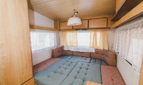 /thumbs/fit-500x300/2020-01::1579702678-camping-keja-71-of-158.jpg