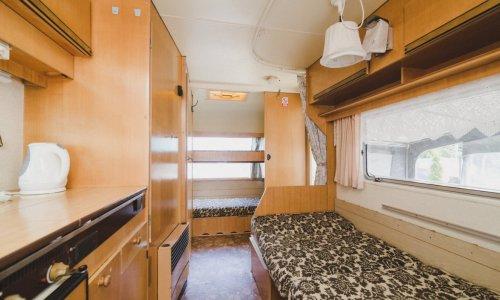 /thumbs/fit-500x300/2020-01::1579704758-camping-keja-52-of-158.jpg