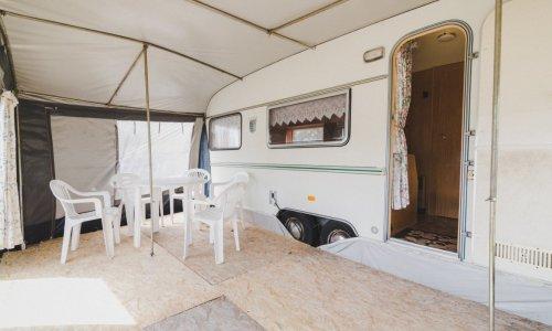/thumbs/fit-500x300/2020-01::1579704762-camping-keja-50-of-158.jpg