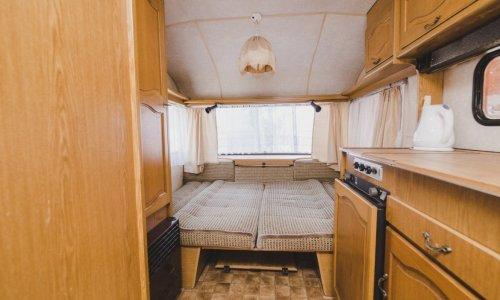 /thumbs/fit-500x300/2020-01::1579707571-camping-keja-56-of-158.jpg