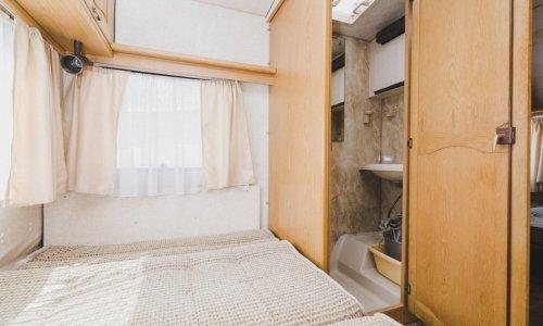 /thumbs/fit-500x300/2020-01::1579707577-camping-keja-59-of-158.jpg