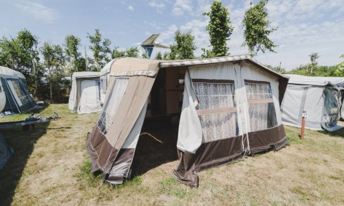 /thumbs/fit-500x300/2020-01::1579707581-camping-keja-61-of-1581.jpg